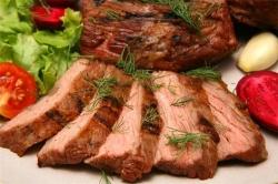Буженина из свинины в домашних условиях рецепт с фото
