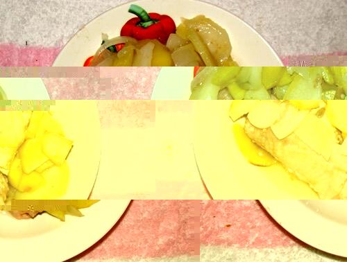 Вкусная курица запеченная с картофелем пошаговый рецепт приготовления