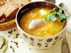 Щи из свежей капусты рецепт . Как приготовить щи вкусные и свежие