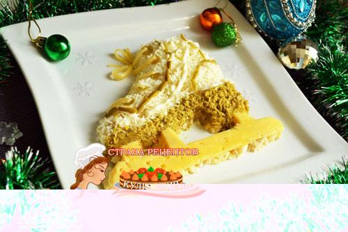 http://recepty-kulinariya.ru/images/stories/masha3/salat-konek-12.jpg