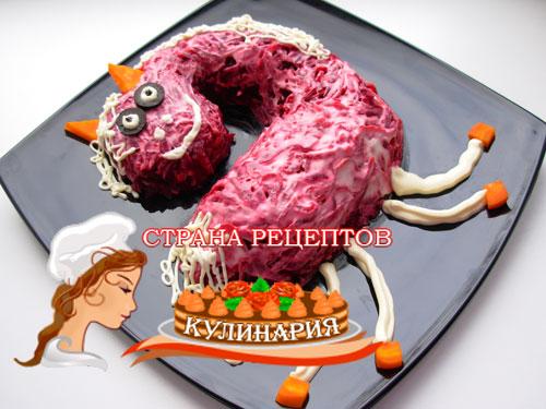 http://recepty-kulinariya.ru/images/stories/masha3/salat-tetya-loshad-22.jpg