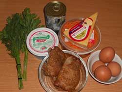 Торт Медовик со сметанным кремом: рецепт с фото Чудо-Повар