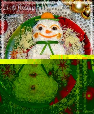 http://recepty-kulinariya.ru/images/stories/new-year/1261671936_1154.jpg