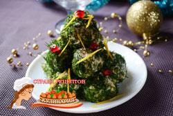 Салат мимоза пошаговый рецепт с консервой (рецепт с фото)