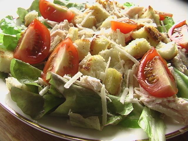 Рецепт приготовления блюда