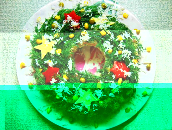 http://recepty-kulinariya.ru/images/stories/salati/salat_olive1.jpg