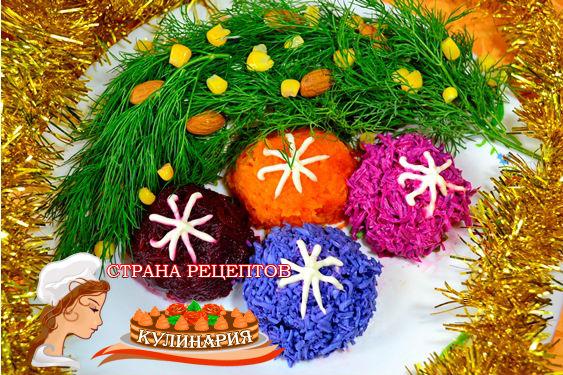 http://recepty-kulinariya.ru/images/stories/sashcka2/novogodnyaja-elovaja-vetka-08.JPG