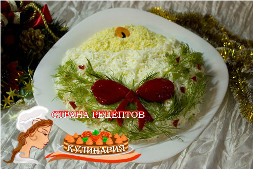 http://recepty-kulinariya.ru/images/stories/sashcka2/salat-svecha-gorela-13.JPG