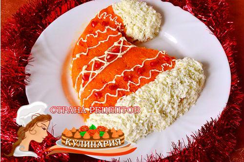http://recepty-kulinariya.ru/images/stories/sashcka3/olivje-shapka-deda-moroza-13.JPG