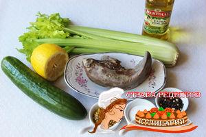салат с языком рецепты с фото