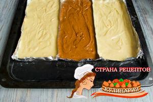tort biskvit za 30 min 05