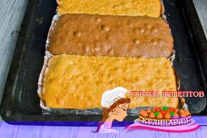 tort biskvit za 30 min 06