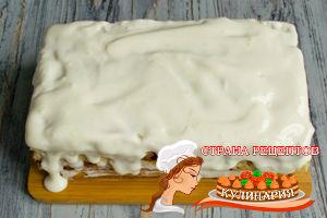 tort biskvit za 30 min 10