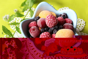 zamorojennyje frukty na zimu 00