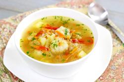 Суп щи из квашеной капусты с говядиной рецепт с фото