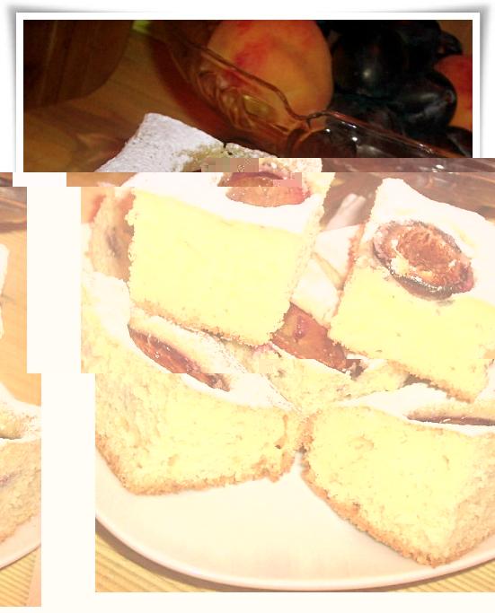 рецепты пирога из кислого молока и варенья.
