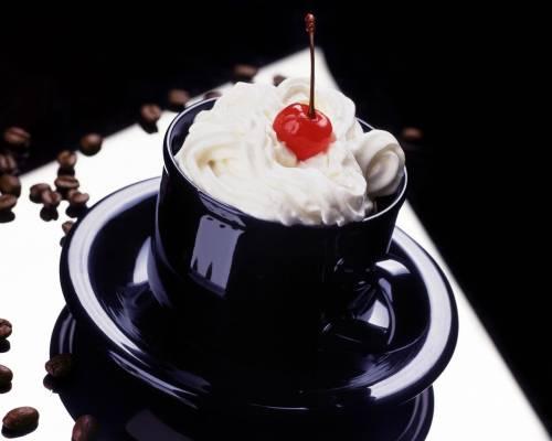 Рецепты на Новый Год десерт с орехами