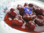 Клубничное варенье рецепт, как варить варенье из клубники
