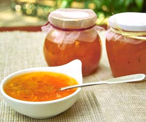 Варенье из яблок рецепт с фото, приготовление яблочного варенья