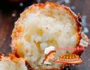 Творожные шарики жареные в масле, 4 рецепта (с фото, пошагово)